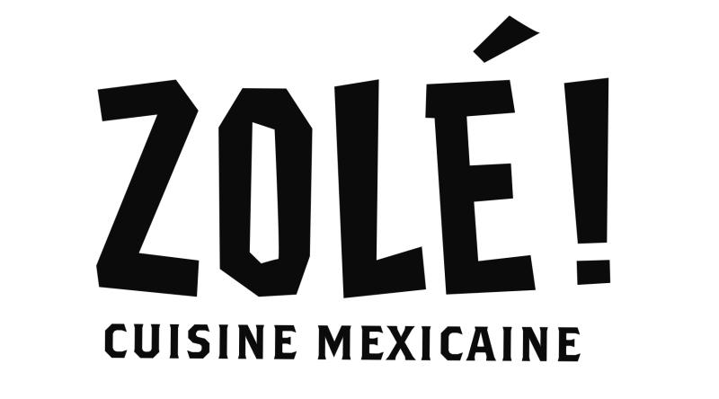 LOGO Zolé