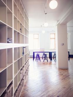 ce qui nous allume parka architecture design architectes qu bec page 2. Black Bedroom Furniture Sets. Home Design Ideas