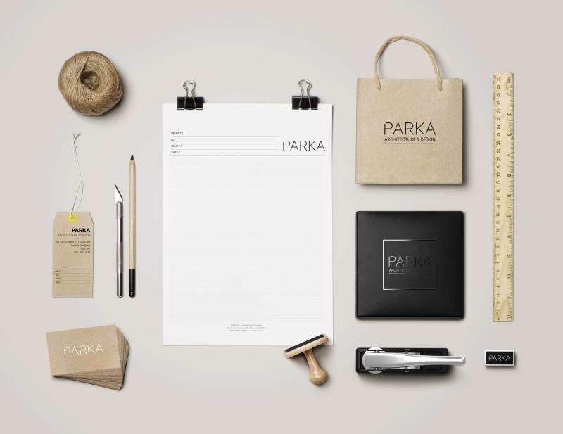Branding Identity MockUp Vol9_parka