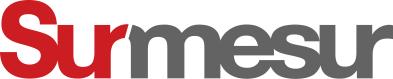 Logo_Surmesur_web1