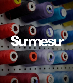 SURMESUR_036_