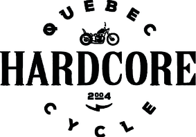hardcorecycle