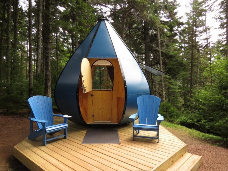 Baie de Fundy_Parka_architecture_design