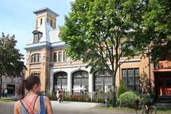 CaserneNo5_Parka Architecture & Design_Quebec