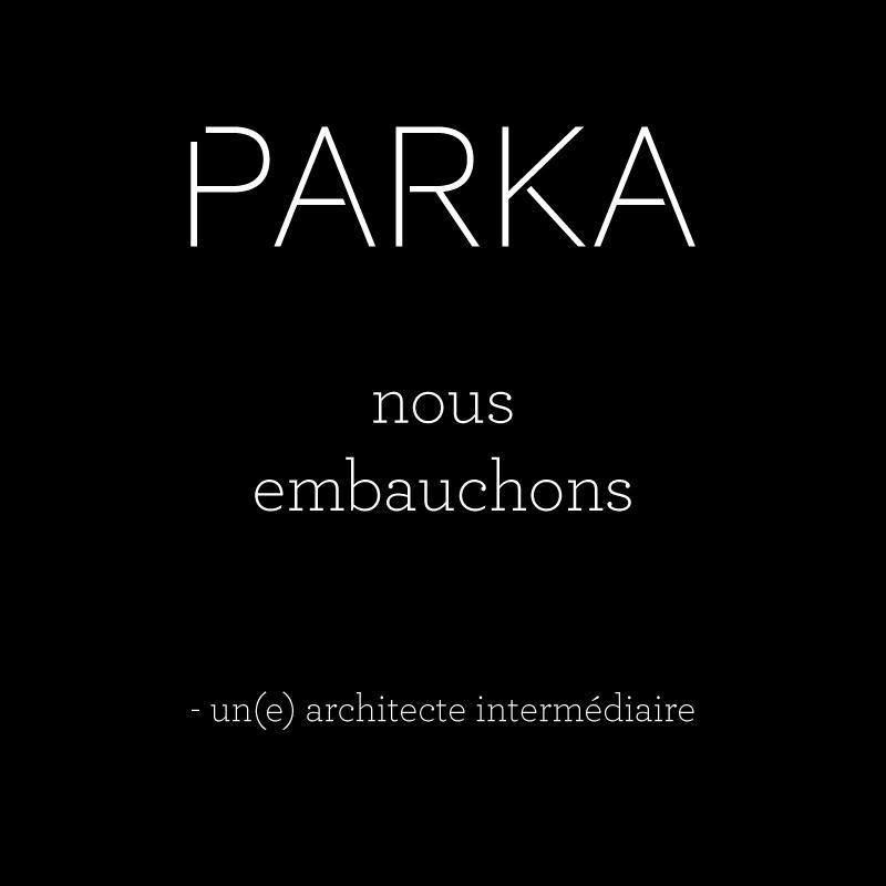 NOUS-EMBAUCHONS-Architecte-inter